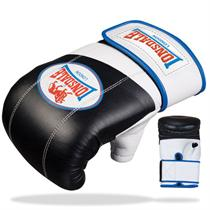 Traditional Bag Gloves